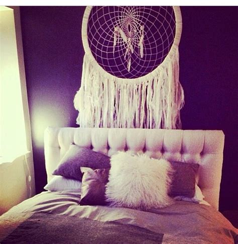 dreamcatcher bedroom ideas the most gorgeous dream catchers we ve ever seen