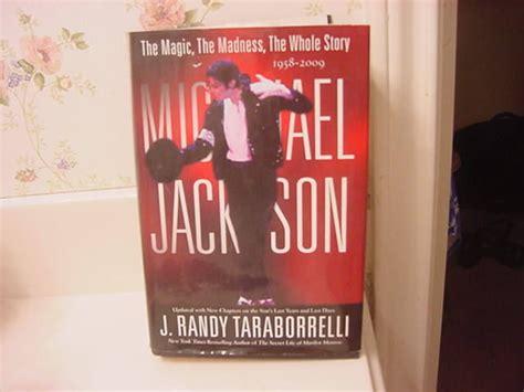 michael jackson biography and life story 2009 updated biography quot michael jackson the magic