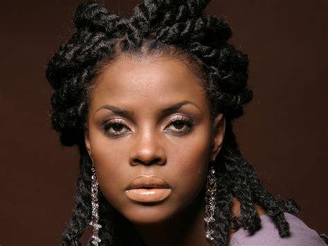 30 impressive braid hairstyles for black women slodive