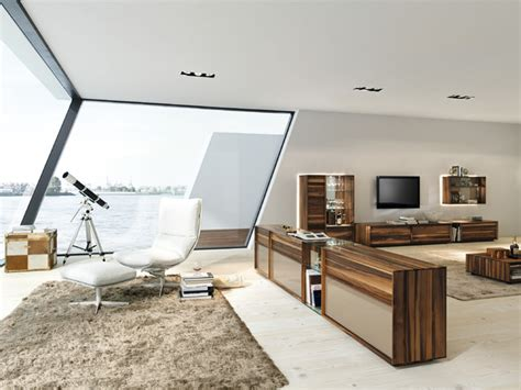 luxe living lux living room modern living room london by wharfside