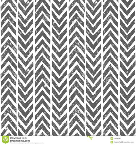 tribal pattern svg vector hand drawn tribal pattern seamless stock vector