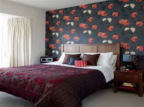 beautifully bold bedroom 10 best bedroom makeovers stylish bedrooms bedroom interior designs and decor ideas