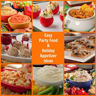 top 10 easy christmas party food ideas for kids 16 easy food and appetizer ideas mrfood