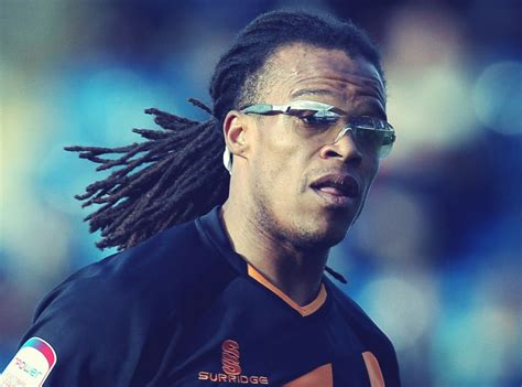 David S | related keywords suggestions for edgar davids
