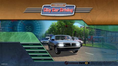free drive city car driving s gaming addiction