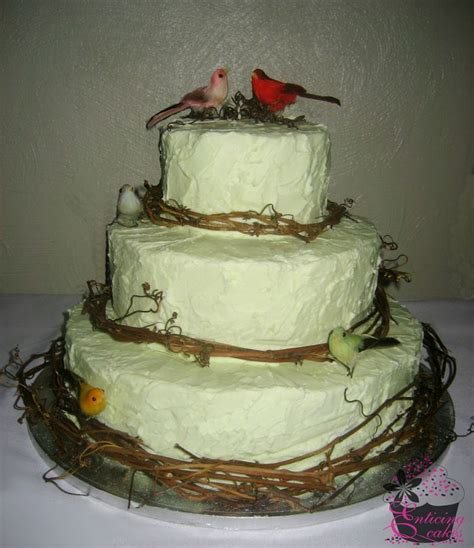 69 best rustic themed wedding cakes and desserts images on petit fours fondant