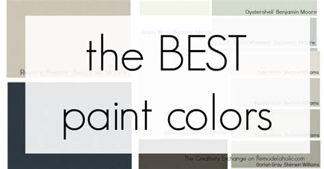best neutral paint colors 2015 outdoor wonderful best neutral paint colors 2017 paint colors