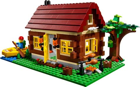 lego house steve s lego the classic lego house