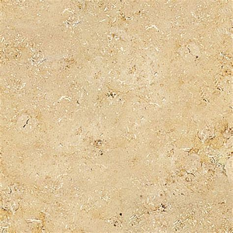 Cost Of Limestone Countertops by Colors For Limestone Countertops At New Lower Prices