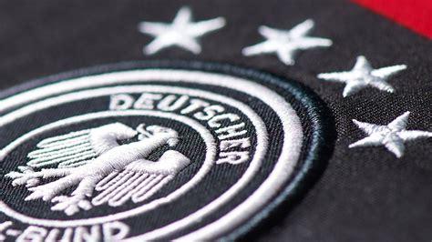 wann deutschland weltmeister wann kommt das neue deutschland trikot f 252 r die em 2016
