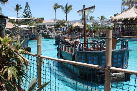 sam boats gold coast sea world australia wikiwand