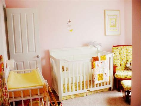 17 best images about nursery on paint colors and pom pom mobile