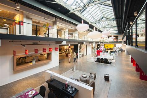meubelwinkels turnhout gero wonen op meubelwinkel info be