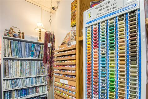 Quilt Shops Denver Co by About Wooden Spools Wooden Spools Quilting Knitting More
