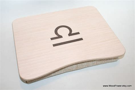 laptop bed pillow wooden pillow tray laptop bed tray serving tray ipad