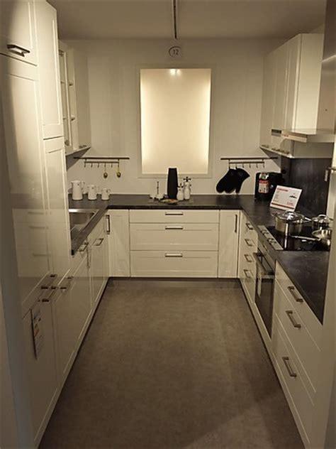 teeküche kaufen wohnzimmer stehle modern