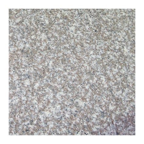 granite floor tile rona
