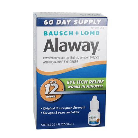 best antihistamine for allergies the best allergy medicine reviews of 2017 reviews