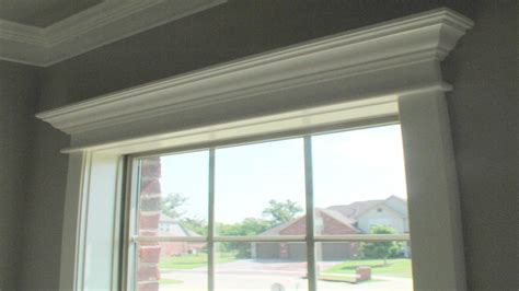 Home Office French Doors Interior Window Trim Window Trim Interior Door Trim Designs
