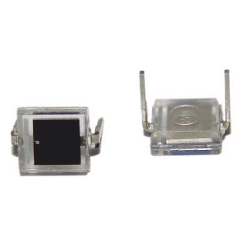 diode gp30 welcome to micro impex product