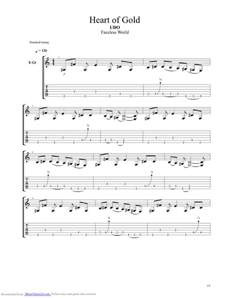house of gold guitar chords house of gold guitar chords 28 images house of gold house plan 2017 quot house of