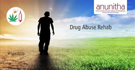 Co Ed Detox Centers In Utah by Addiction Rehab Centers California Briarelectricity Cf