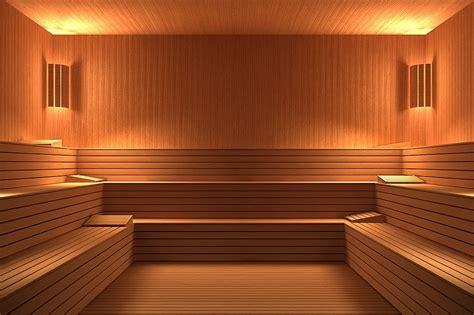 common sauna dimensions  sauna heater