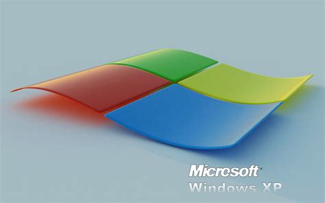 wallpaper 3d max windows wallpaper wallpaper xp made with 3ds max vray