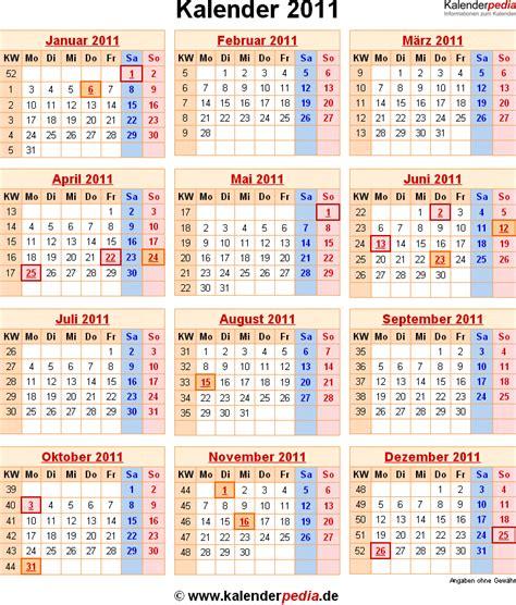 Calendar Of 2011 Kalender Mai 2011 Images