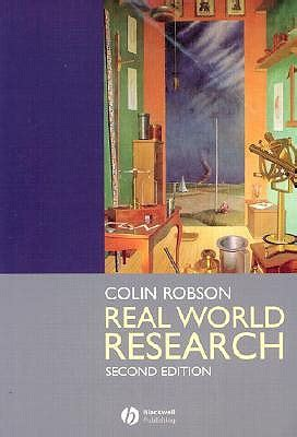 doing research in the real world books real world research a resource for social scientists and