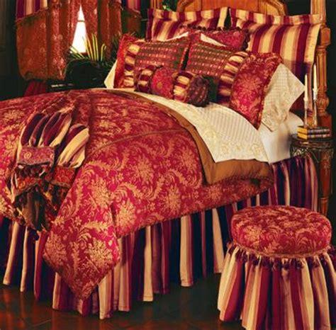 luxury bedding brands luxury bedding luxury brands list