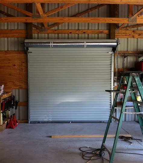 Garage Door Repair Pasadena About Us Zen Garage Door Repair Pasadena Tx
