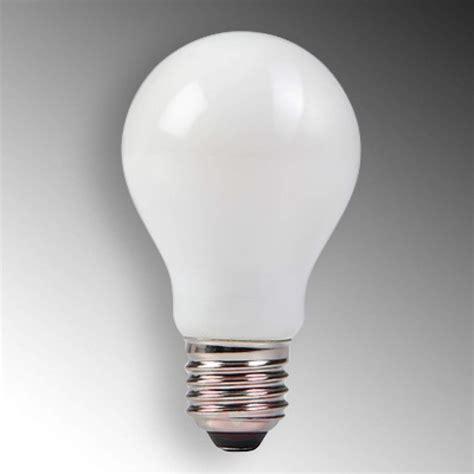 oule 224 incandescence led e27 4 w 827 satin 233 e luminaire fr