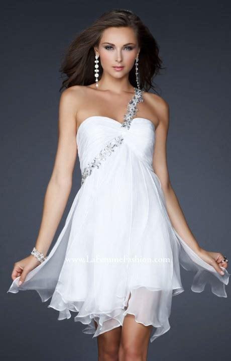 Wst 16903 Blue Velvet Overall Size S la femme 16903 beaded one shoulder prom dress