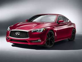 Modern Infiniti Top 10 New Luxury Cars Top Ten Luxury Cars Autobytel