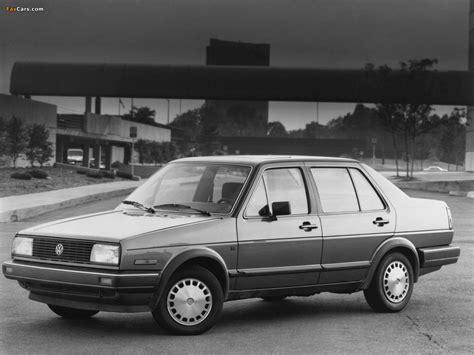 how do cars engines work 1985 volkswagen jetta windshield wipe control the full model history of volkswagen jetta sedan