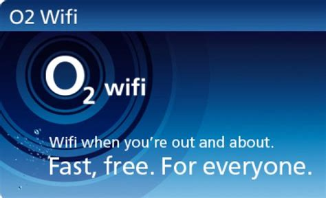 o2 wifi stay connected and save your data 8020 ltd