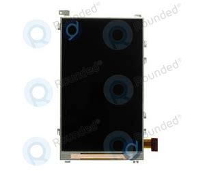 reset blackberry lcd blackberry lcd reset blackberry lcd reset blackberry 9860