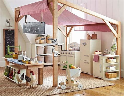 Girls Wall Stickers For Bedrooms best 25 little girls playroom ideas on pinterest kids