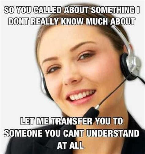 Funny Call Center Memes - 76 best images about call center life on pinterest jokes