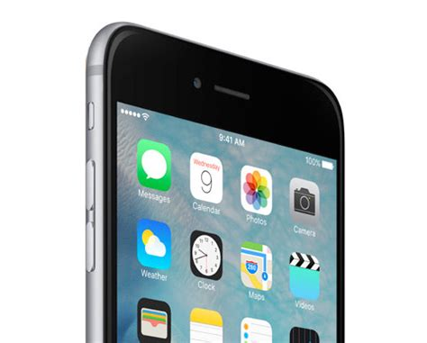 mobile phone plans uk mobile phone tariffs 163 30 whistleout