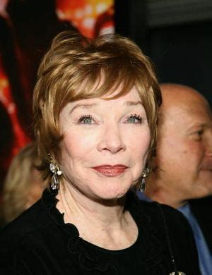 Shirley Maclaine Rearranges Filming Schedule In Support Of Lohan by Tickets Times Fandango