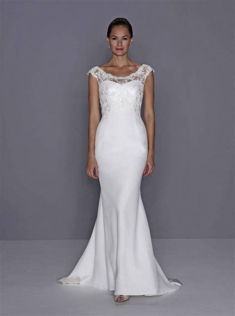 Chagne Wedding Dress by Second Wedding Dress Color Chagne Colored Wedding Dresses