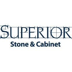 superior stone and cabinet az superior stone and cabinet inc in phoenix az 85034