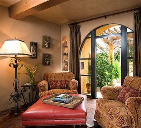 tuscan bedroom furniture popular interior house ideas 159 best images about tuscan style on pinterest tuscan