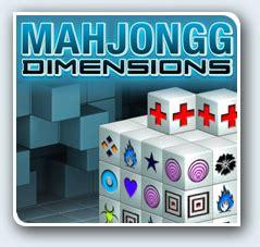 15 mahjong dimensions related keywords 15 mahjong