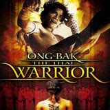 ong bak the thai warrior blu ray review collider collider ong bak the thai warrior blu ray review at why so blu