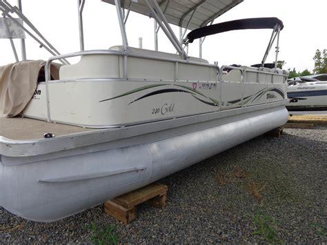 triton offshore boats triton boats for sale 3 boats