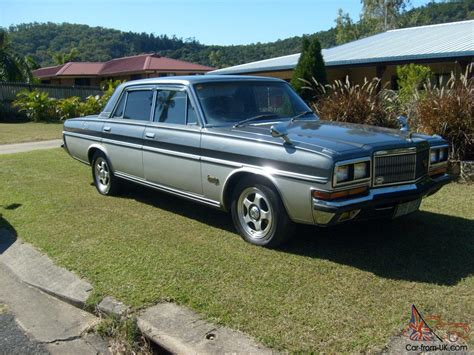 nissan president for sale nissan president 1983 in qld