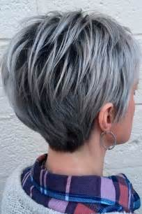 a line haircuts for 60 yesr olds the 25 best short haircuts ideas on pinterest blonde